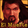 elmuerte&#39;s Photo