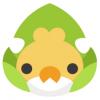 Pokémon Omega Ruby and Alph... - last post by tegan