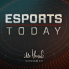 Esports Today 11/10/15:  An... - last post by AndrewGroen