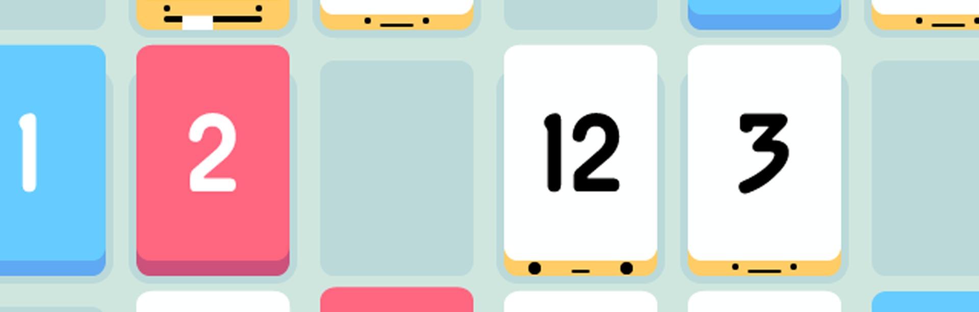 Designer Notes 32