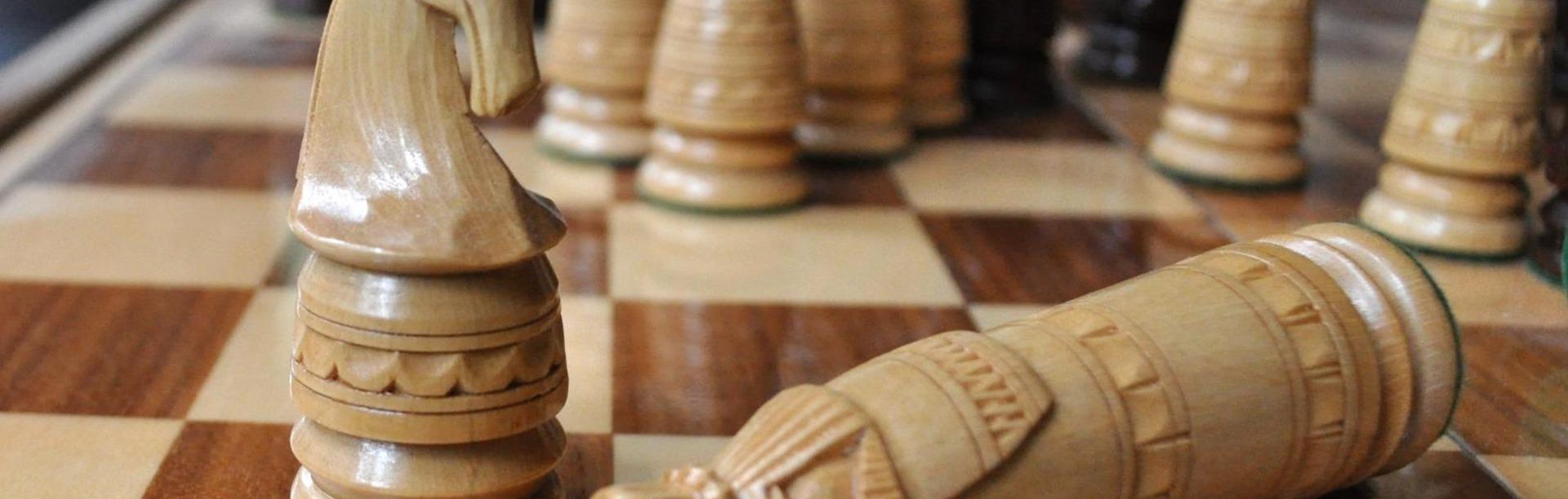 Three Moves Ahead 488
