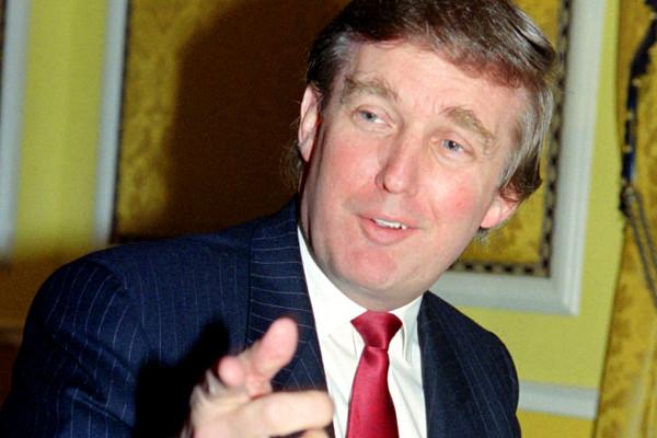 Donald Trump 1990.jpg