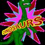 Dinosaursssssss