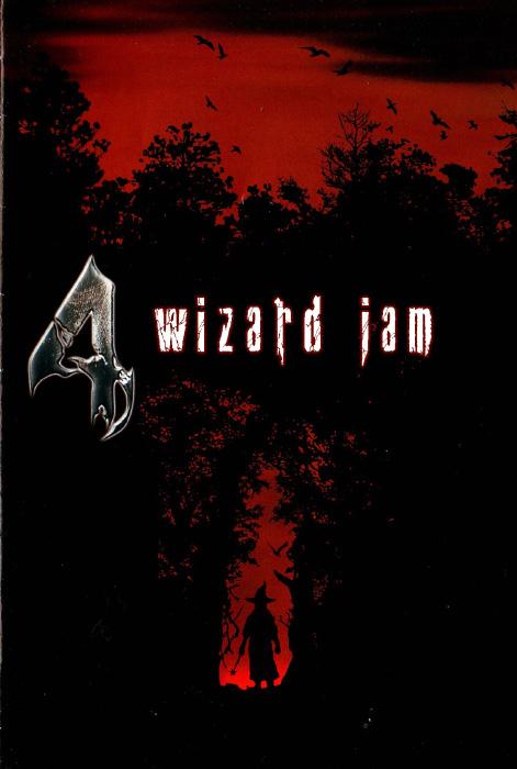 wizardjam4.jpg