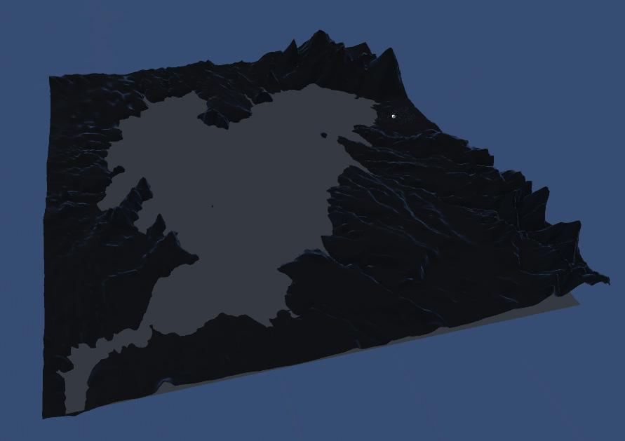 New terrain.jpg