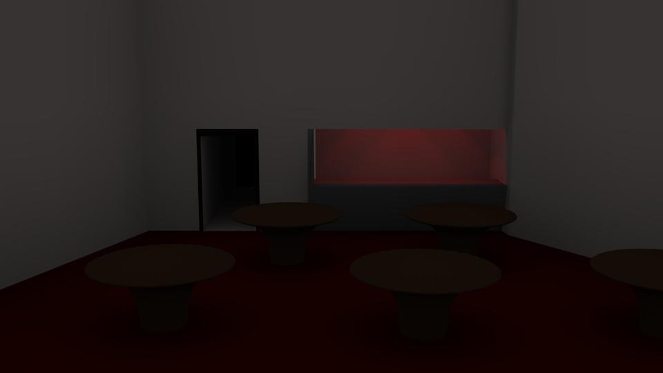 BarScene3D Art Test V2 Lighting.png
