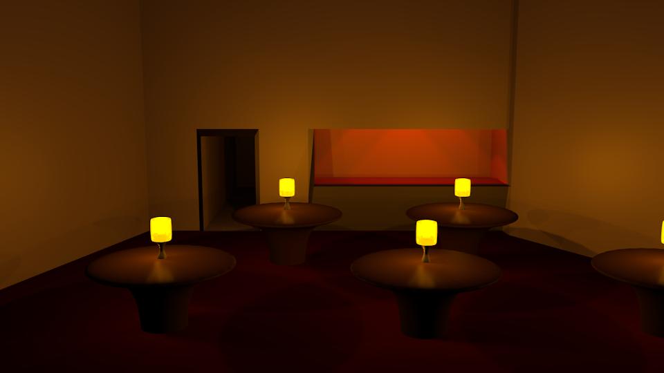 Bar_1_Full_Lighting_V6.png