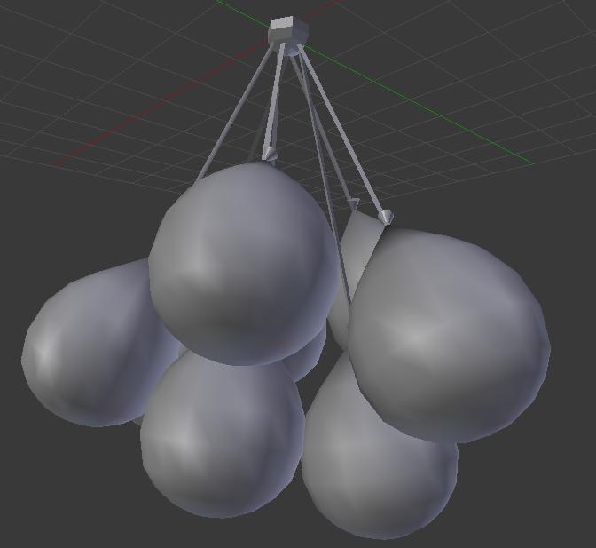 balloonlights.PNG