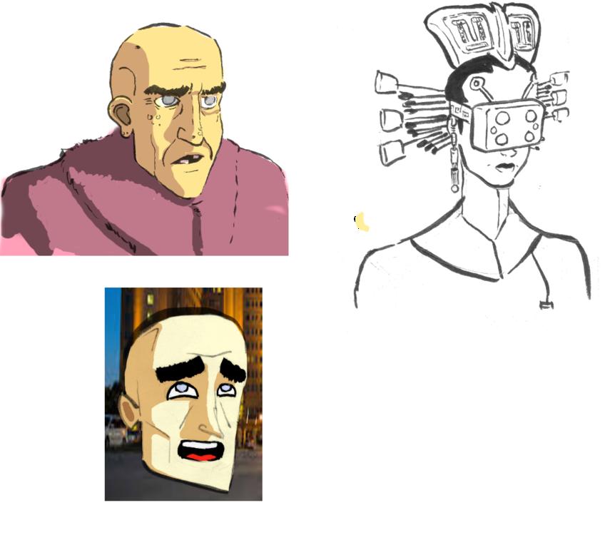 charactersprogress.png