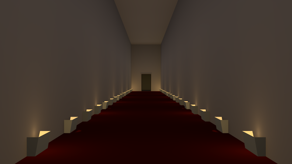 corridor_V1.png