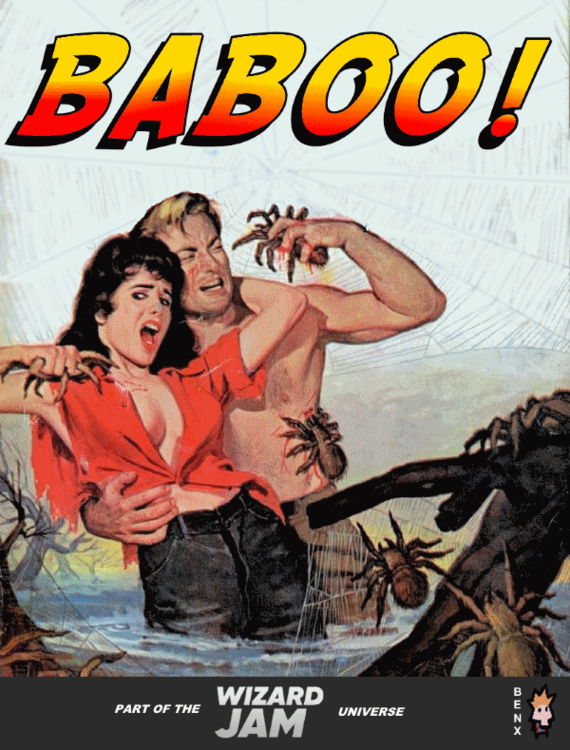 Baboo cover.png