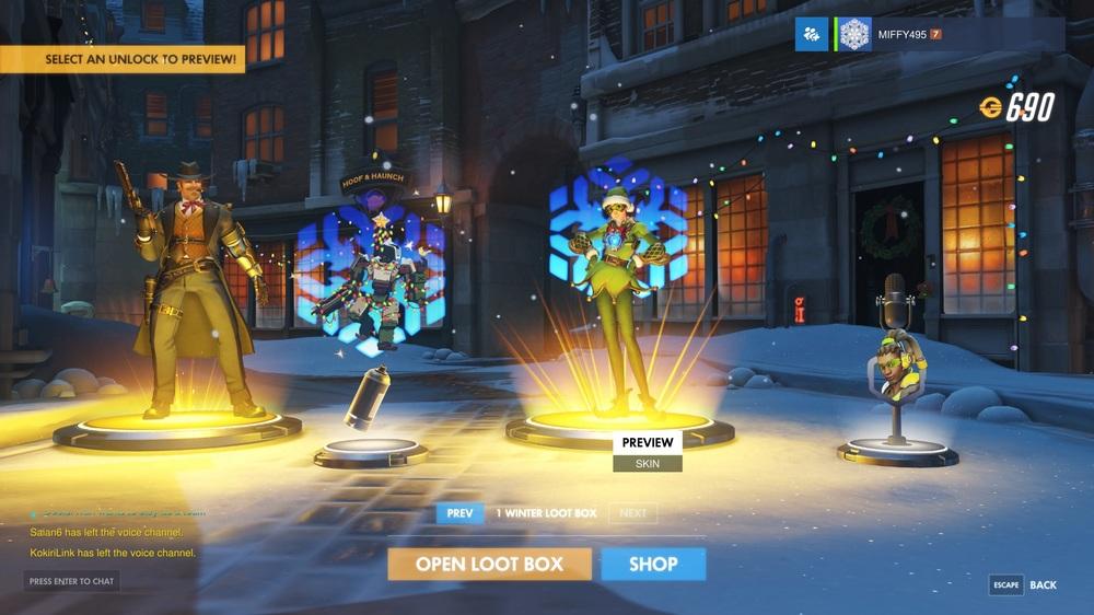 Best Box.jpg
