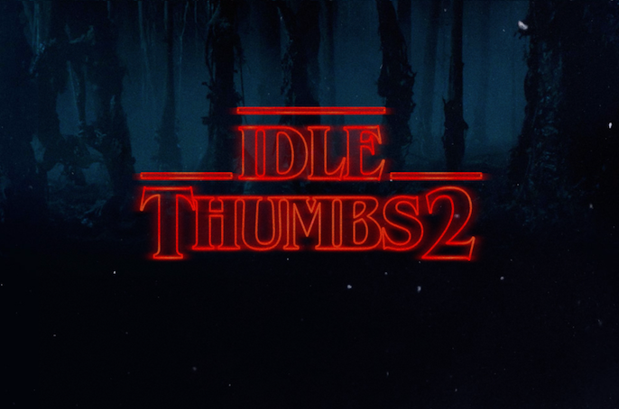 idle-thumbs2.png