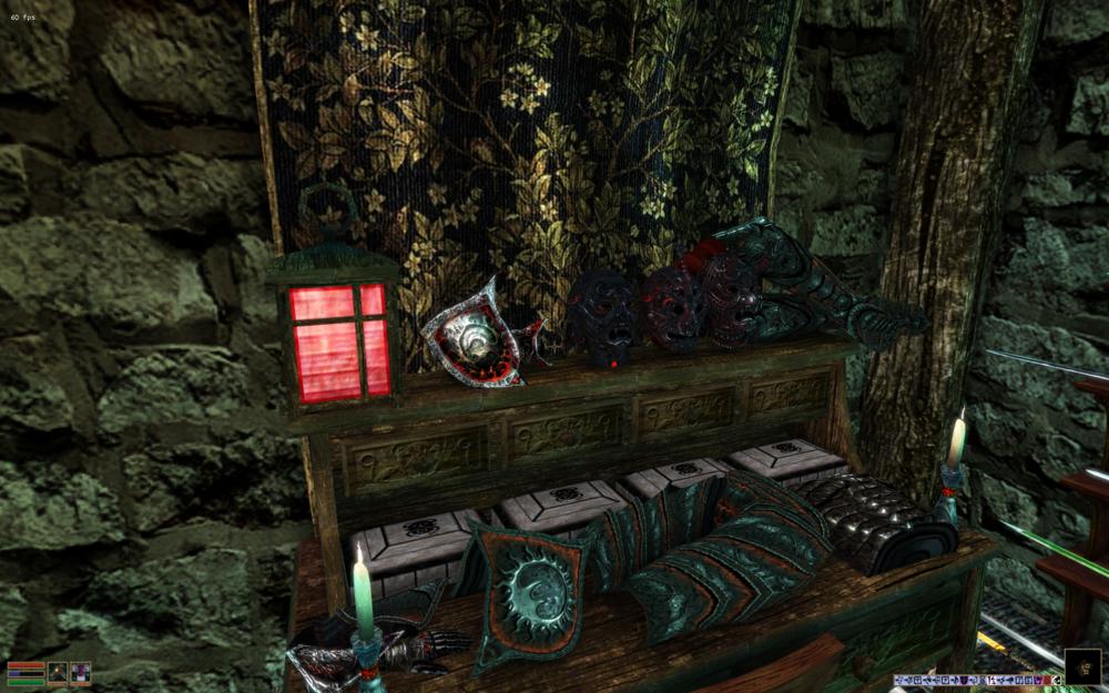 MGE Screenshot 006.png