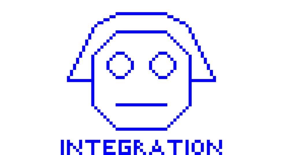 integration.thumb.png.11d0cf7703b1e28f7b9a5dc804e0f88a.png