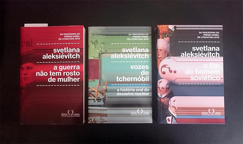 books.jpg.c1a597b56c9c5b28b5436005cecbaef6.jpg