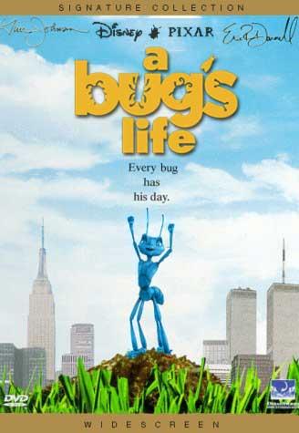 bugs-life-dvd.jpg