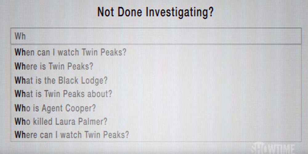 google-start-investigating-now-twin-peaks-1200x600.jpg
