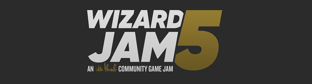 wizardjam5_banner.thumb.png.f52b50fbbb5ba9fc48ad0f6489c5f983.png