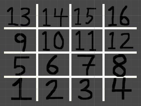 2.JPG.5c7df9054d7f832f5ea30e3c27a98769.JPG