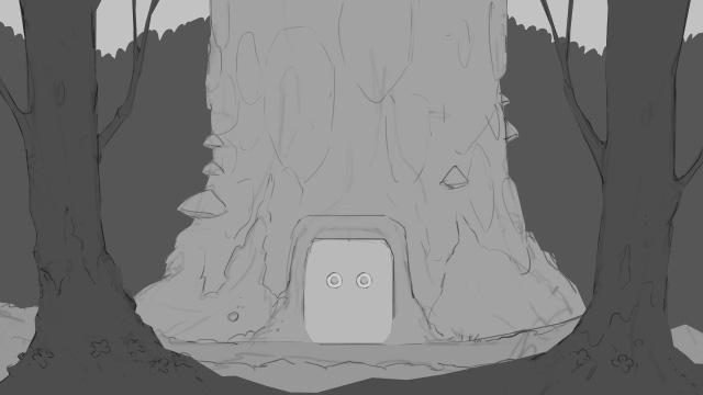 3a_Tree.jpg.a3877fbbea4003bbf0019e4c12261c30.jpg