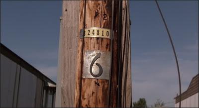 utility pole.jpg