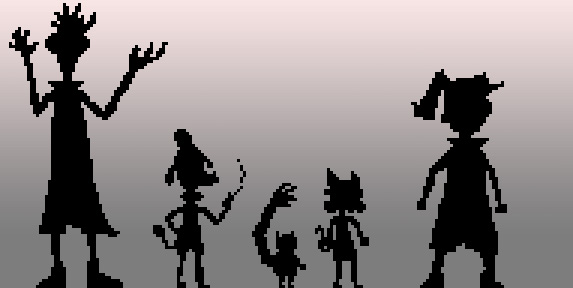 Character_silhouettes.jpg.bec8a6d264e40e8c5d61903dc10a3130.jpg