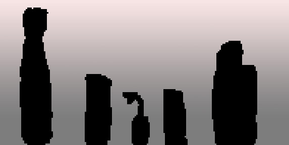 Character_sizes.jpg.88e6d66df41baba9b52c8595c8aee6de.jpg
