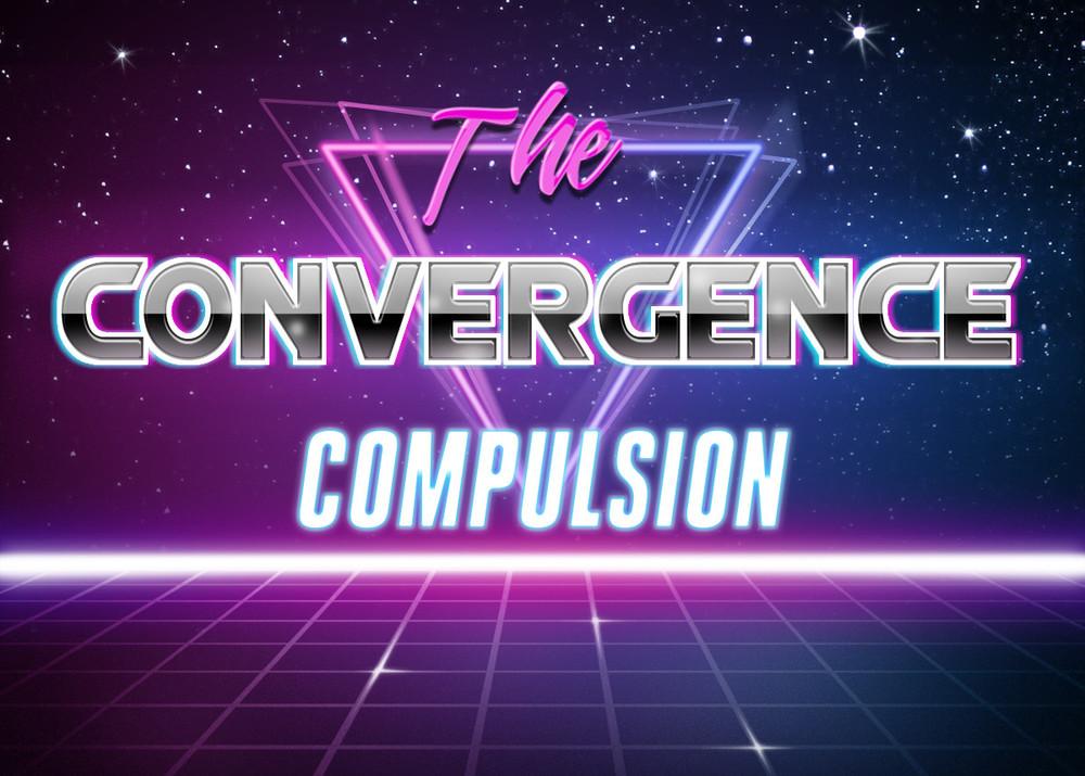 Convergence-Complusion.thumb.jpg.8dc44120436b40932c97eaf1a1eb20c1.jpg