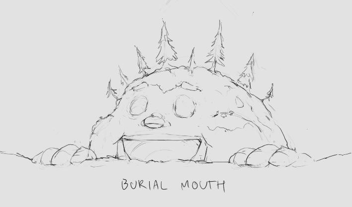 burialMouth.jpg.ca2c33a686c59e5e84441df7d5b4e1a8.jpg