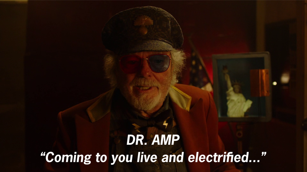 dr-amp.png