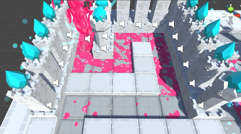 gameScreen_22.jpg.f54ccf7a2b879899148e17dc5ca1b519.jpg