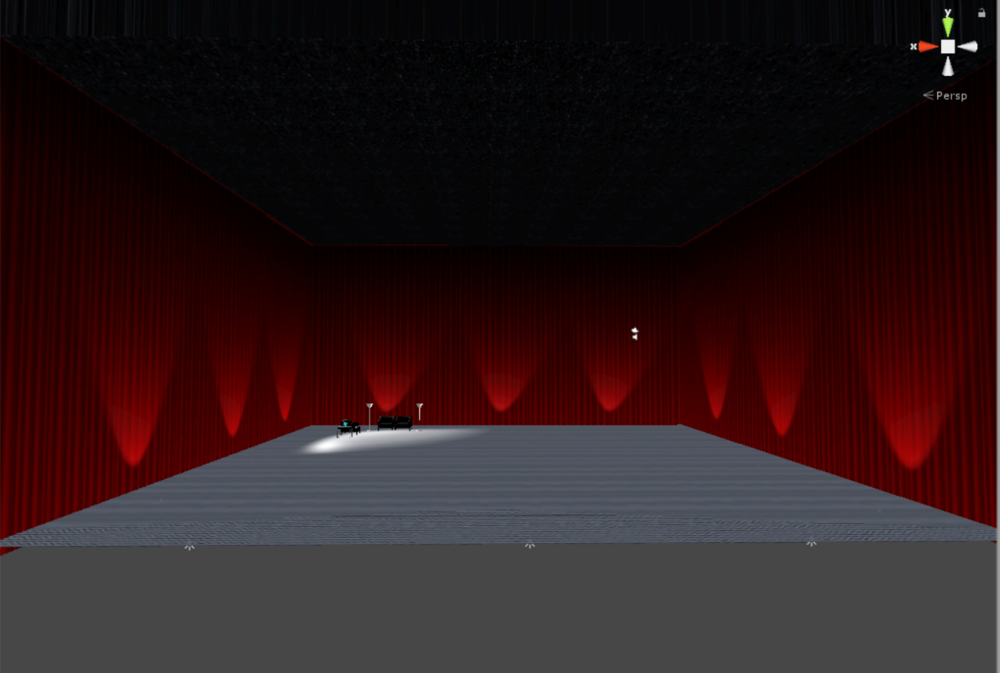 redRoom.thumb.PNG.aeb52a603be3eaf13b7b86c21e2d31df.PNG
