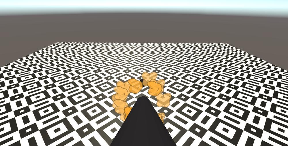 tile.thumb.png.709a22e917b1af0bb3c623f33ab672cb.png