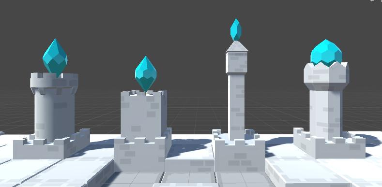 towers_3.jpg.f71bd2f9e48c4920628b7e18d7acd58c.jpg