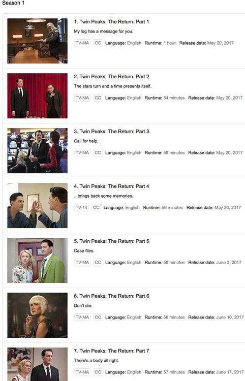 Amazon_com__Twin_Peaks__The_Return_Season_1.jpg