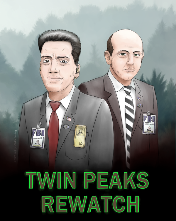 twinpeaks-final-720x900.png