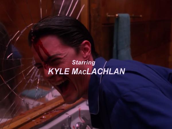 season2-starring-kyle-maclachlan.jpg.bfd6b21b4b8e7c9b5203e4b50f5c8978.jpg
