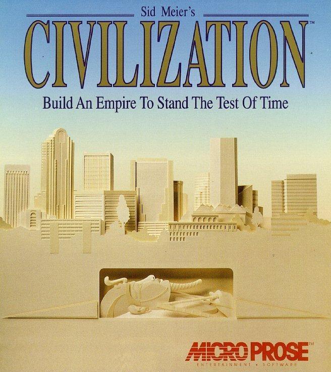 Civilization1BoxArt.jpg