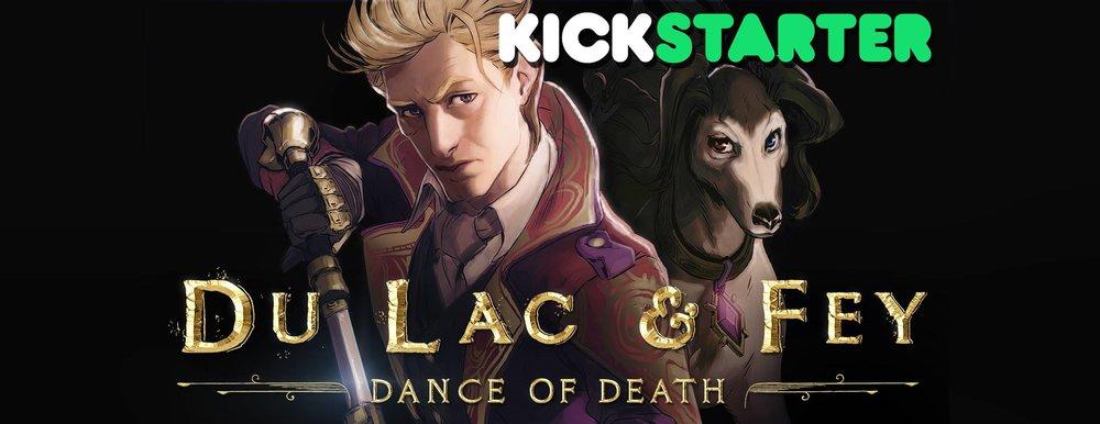 DLaF_Kickstarter_FB.jpg
