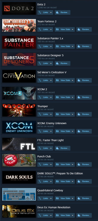 gamesvideogames.thumb.jpg.9caad6b50fbc9916db2d8e56155c91ea.jpg