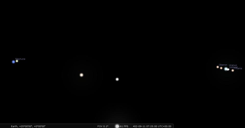 stellarium-311.thumb.png.46caf74bec4cbf873fbe9645a16ac2f8.png