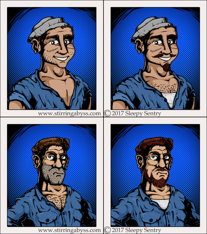 Portraits_wm.thumb.jpg.712e5bb3b52bbfab3f306c4ca1333be7.jpg