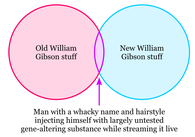 william_crispson.png.8a375ce27f2f79413d69db77c56c1d2e.png