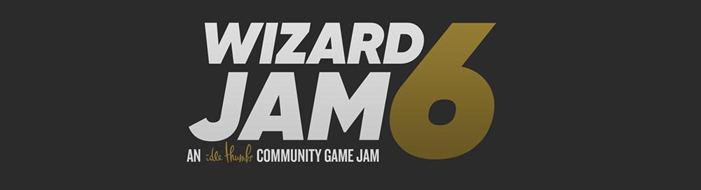 wizardjam6_banner.thumb.png.d57816af77d5ca1cf4b250302387baa5.png