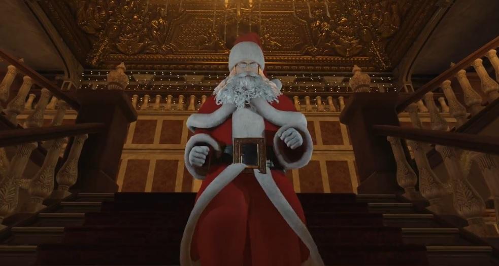 Hitman-Christmas.jpg.81d05f2719ecd8d644a4b776aeeae80a.jpg