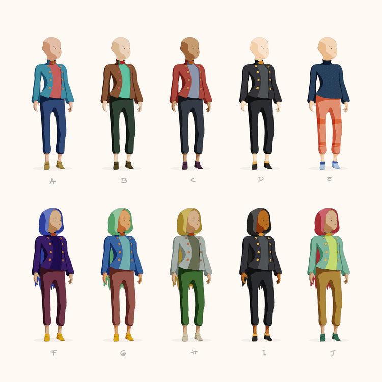 character_concept_colors.thumb.jpg.f86445ed4b3664e719820030cee57bbd.jpg