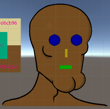 face.PNG.e86643bf1dc332f240003d86eb7a0cfb.PNG