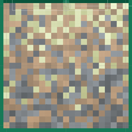 progress_7.jpg.aebddaa0f51d0d5943f4e3233b9b607e.jpg