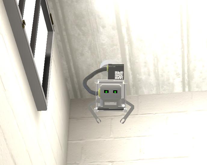 secRobot.jpg.f1c393b623f52df10c6a1a35989f8b3c.jpg